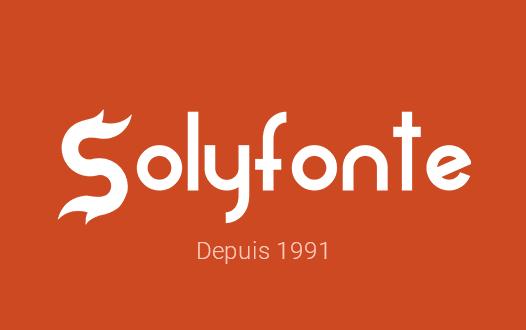 Solyfonte
